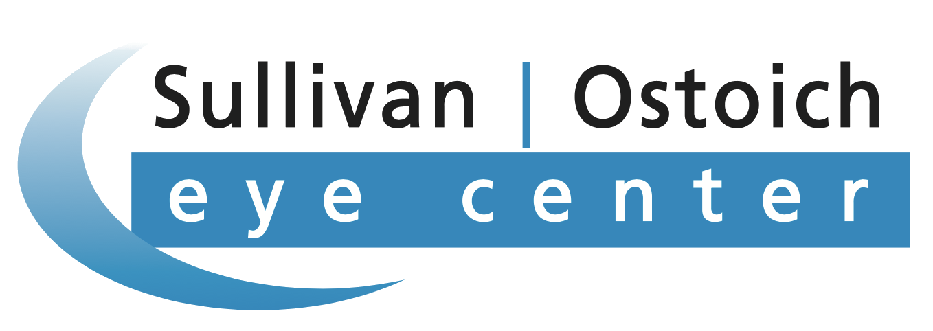 Sullivan Ostoich Eye Center